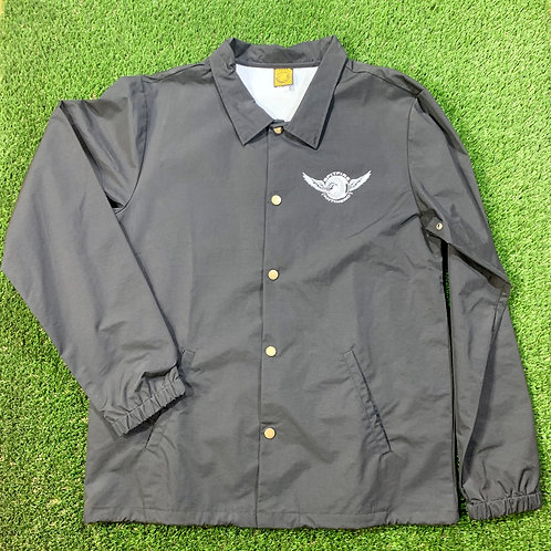 Spitfire x Antihero Coach's Jacket - XL