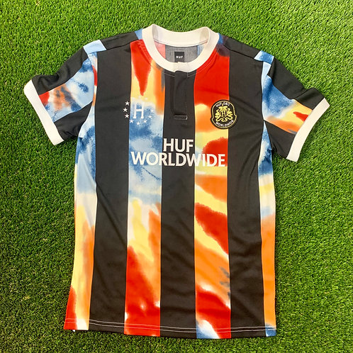 Huf World Cup Bad Referee Jersey - S