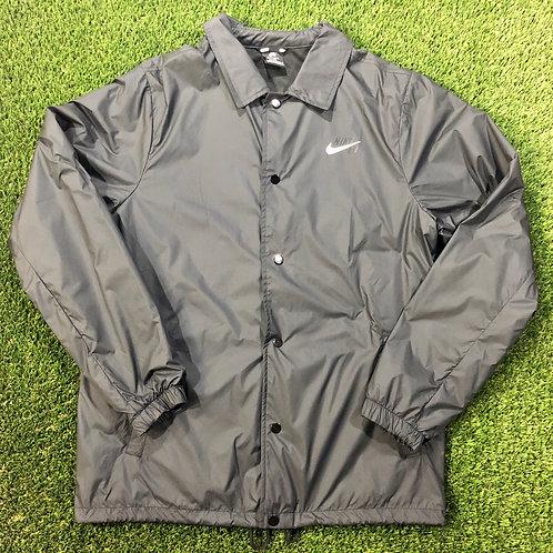 Nike SB Coach's Jacket - M