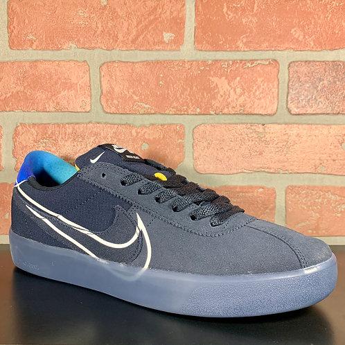 Nike SB Bruin React - 9.5