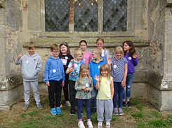Summer Holiday Club Monday 2018 (15).JPG