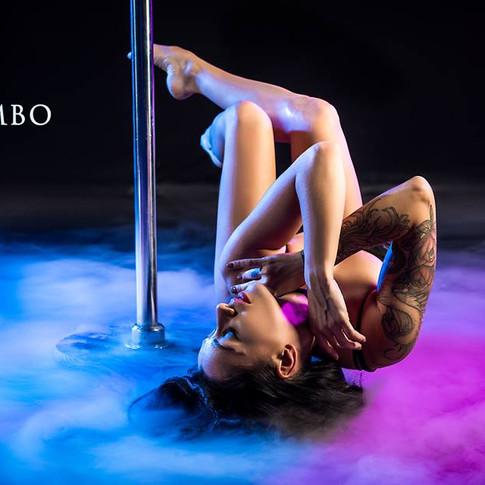 Eva Bembo