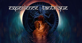 experience tantrique blank.jpeg