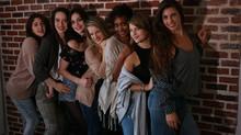 12 Bonnes Raisons de faire de la Pole Dance chez Urban Shape