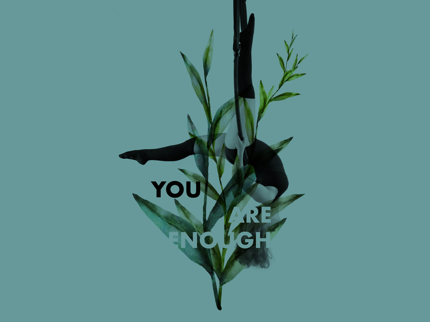 pub Face US you are enough3.jpg
