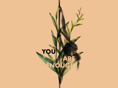 pub Face US you are enough2.jpg