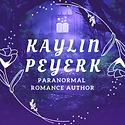 kaylin peyerk Author.png