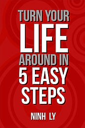 turn your life around book cover.jpg