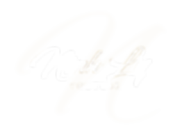 ninh logo youtube.png