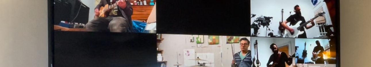 Screen Shot 2021-10-11 at 12.07_edited.jpg