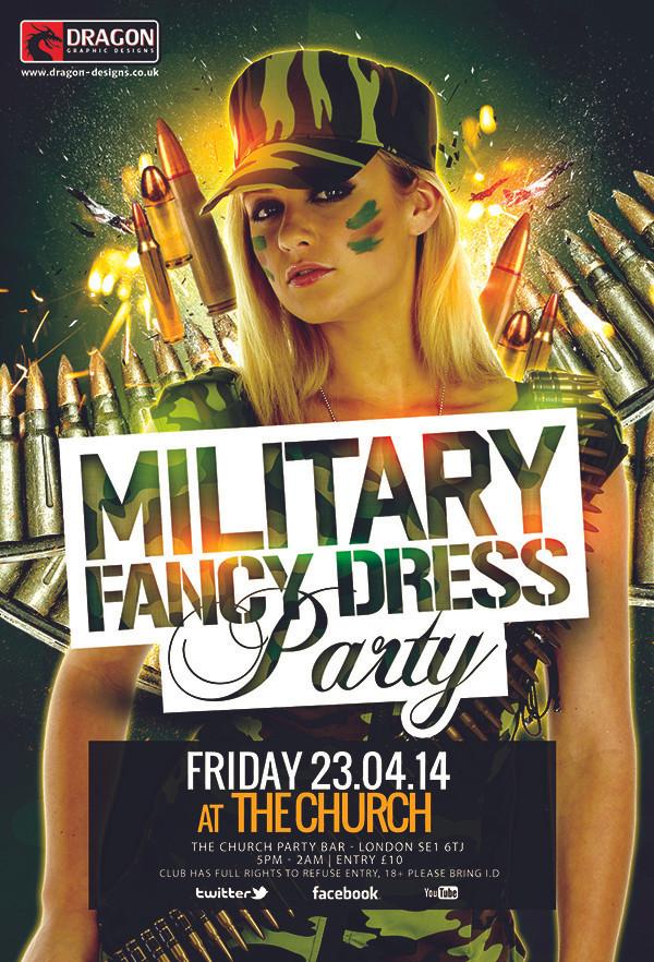 Military%20Fancy%20Dress%20Party.jpg
