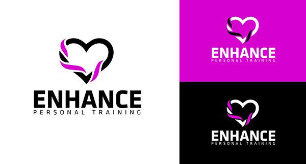 enhance1.jpg