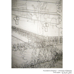 Student-Pencil.jpg
