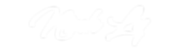 ninh-logo-sig2.png