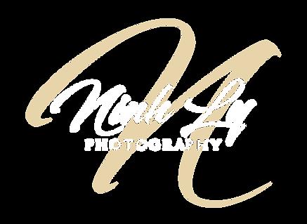 ninh logo photography.png