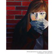 Student-Painting copy.jpg