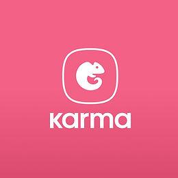 Karma-App-Logotypes-Logos.jpg