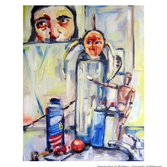 Student-painting.jpg