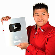 Final Image - Silver Award YouTube Squar