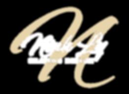 ninh logo graphic design.png