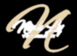 ninh logo videography.png