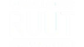 RUUT Logo White on Trans.png