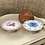 Thumbnail: Cake stands
