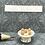 Thumbnail: Egg stand