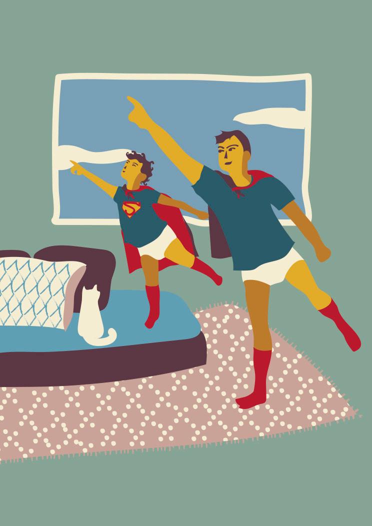 superherois_cópia.jpg