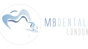 logo2nobackground3_edited_edited.png