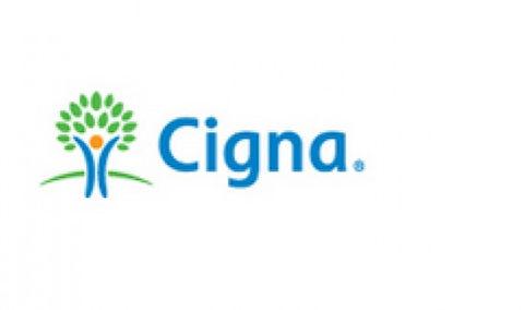 Cigna%20(1)_edited.jpg