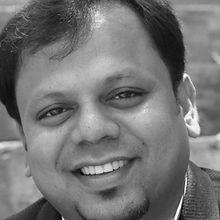 Dr. K. Fernandes