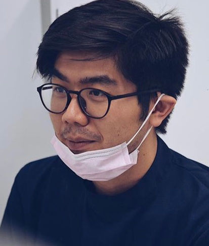 yu chen.jfif