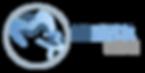 logo2nobackground3.png