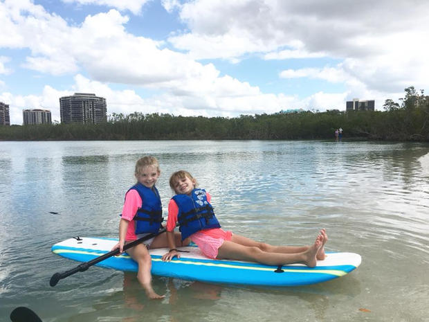 Girls paddle.jpg