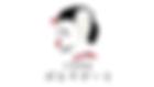 ozashiki_logo_01_アートボード 1.png