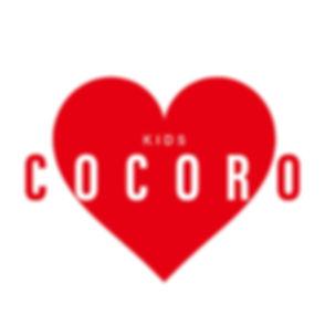 kids-studio-cocoro-42.jpg