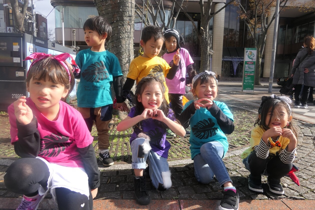 KIDS-STUDIO-COCORO--.JPG