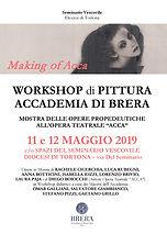 Locandina mostra workshop.jpg