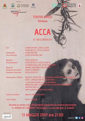 Locandina ACCA Tortona.jpg