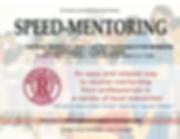 mentoring poster 2020.png