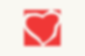 FWHHeartBlog001.png