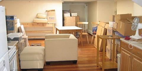 debarras-meubles-paris-pas-cher.jpg