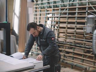 Dreyeckland Werkstatt & Personal - 02.20