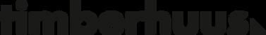 timberhuus_Logo.png