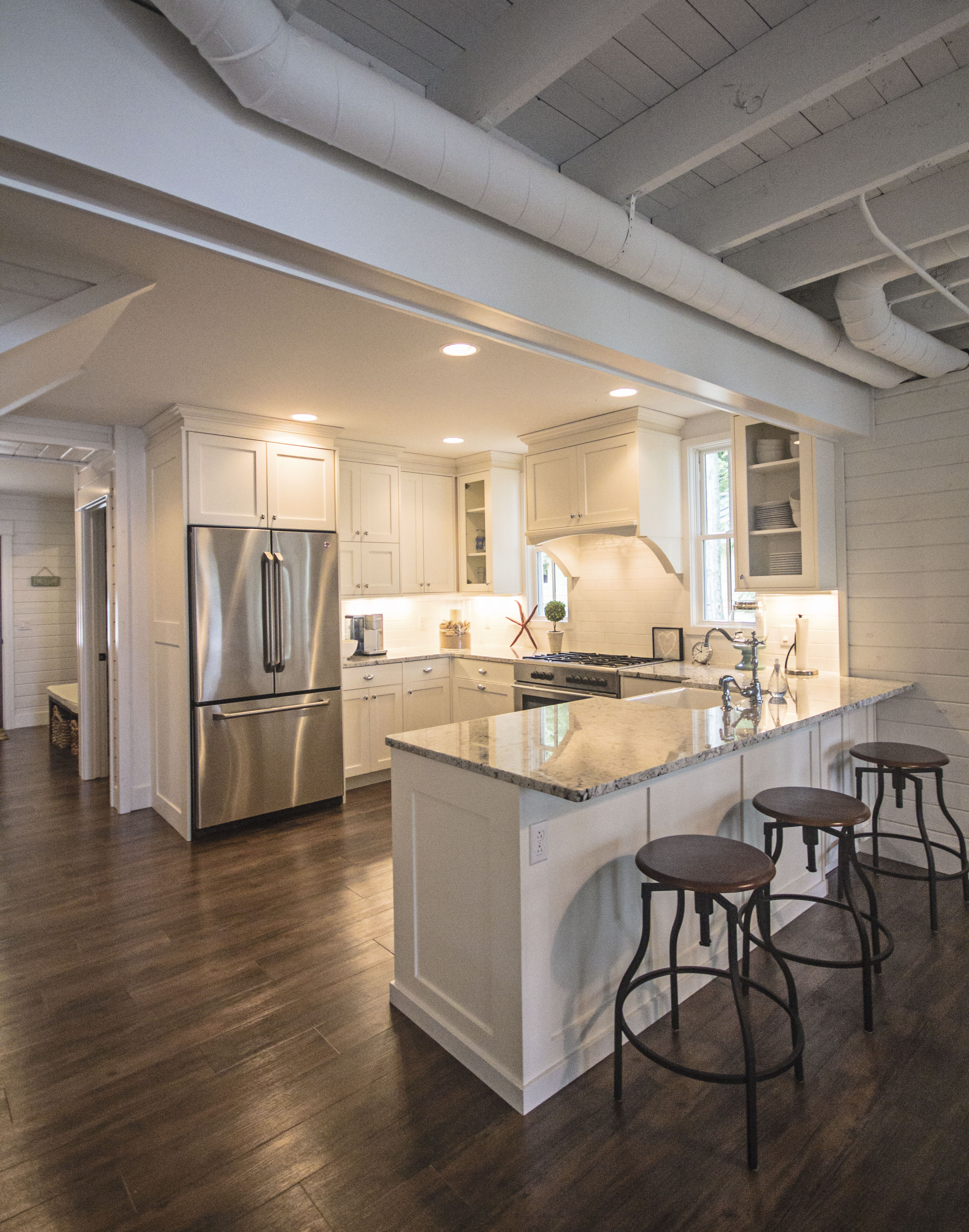 Grand Rapids Real Estate Photography