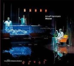 Arnulf Herrmann : Wasser