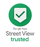 GSV Trusted.png