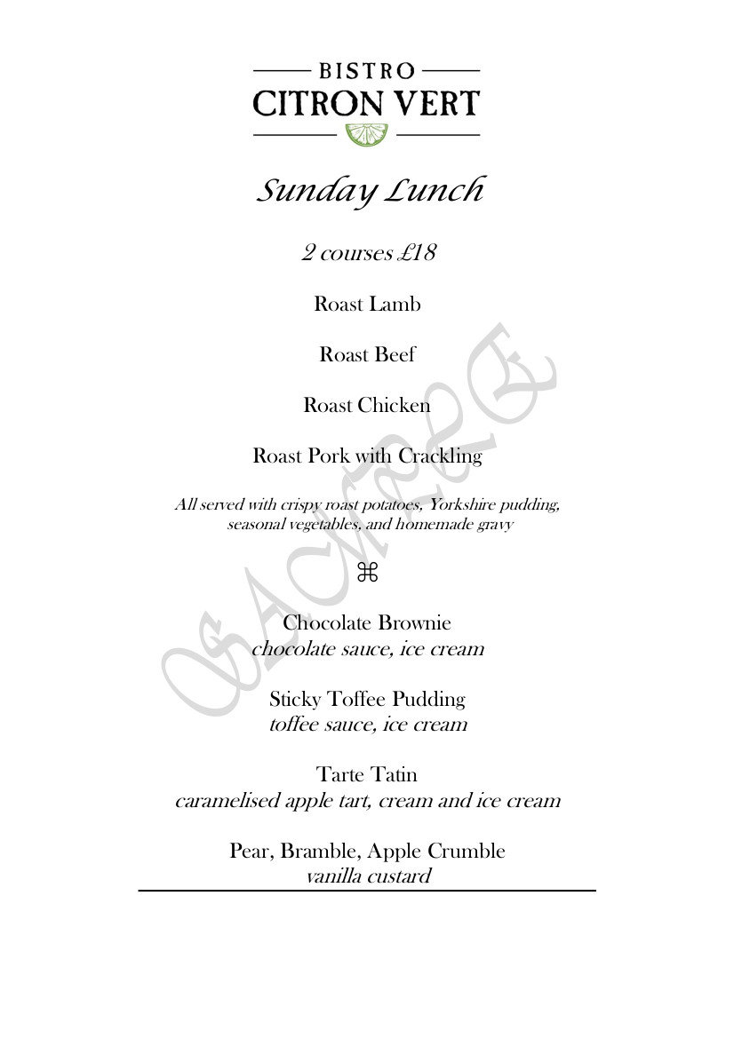 Sunday Lunch 2021 SAMPLE MENU.jpg
