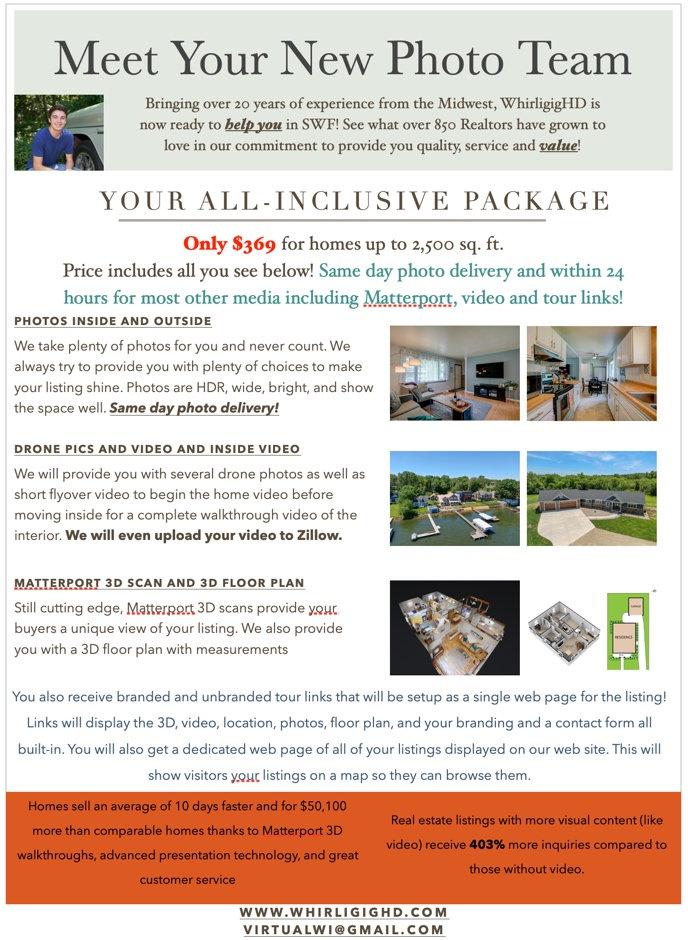 1Page brochure.jpg